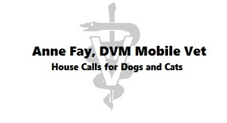 new concept 36091 3557a Anne Fay Logo - Animal Protective Foundation