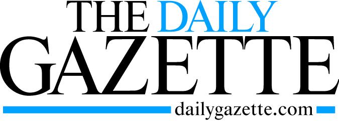the-daily-gazette-logo - Animal Protective Foundation