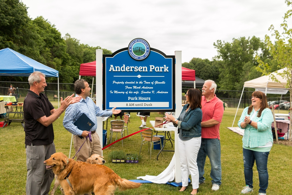 Anderson Dog Park Resize 2