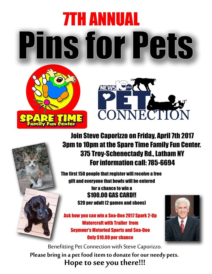 7th-annual-pins-for-pets