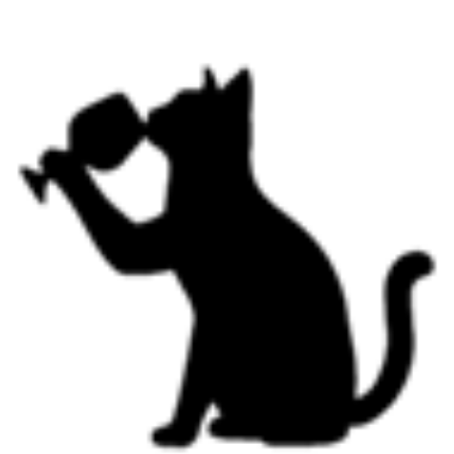 This image has an empty alt attribute; its file name is cat-wine.png