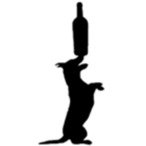 This image has an empty alt attribute; its file name is dog-wine.png